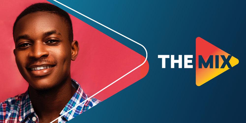 Ndani tv — ndani tv