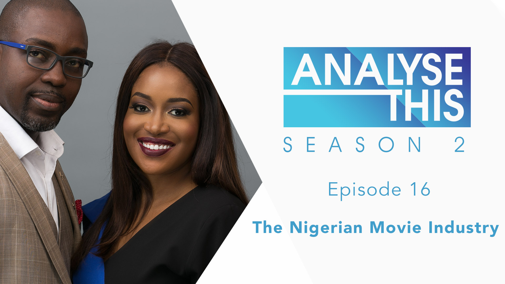 Analyse This — ndani tv