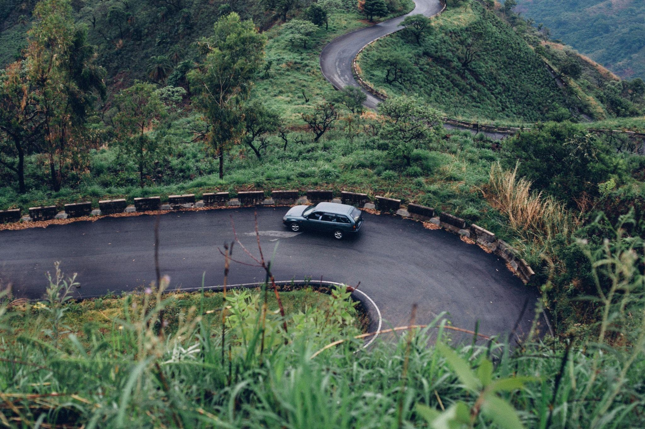 If Obudu Was Ever On Your Bucket List... You Should Read This thumbnail